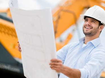 Contractors Bonds
