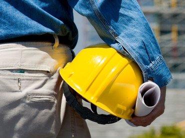 Contractors Liability