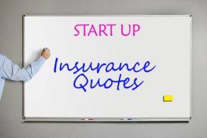insurance for start ups