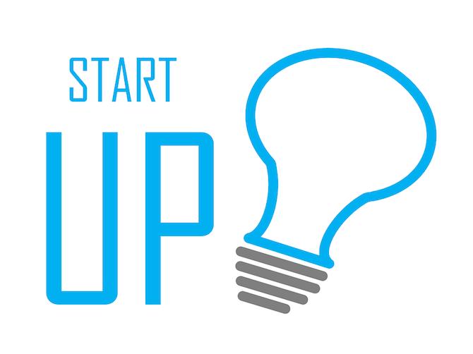 Insurance for Startups
