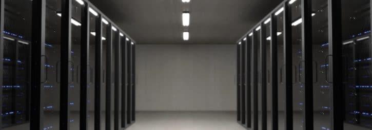Data Centre Insurance