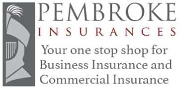 Pembroke Insurances