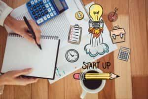 small business insurance